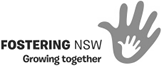 Fostering NSW
