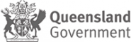 Queensland Government Public Service Commission (PSC)