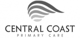Central Coast Primary Care