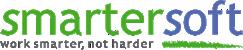 SmarterSoft